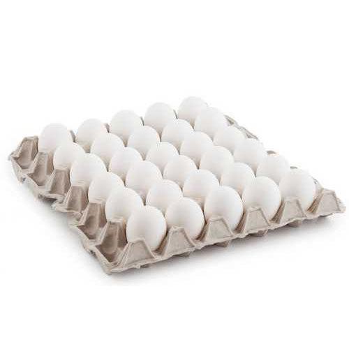 30-block-paper-egg-tray-500x500.jpeg